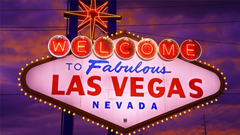 Las Vegas Casinos Using Marketing Partnerships and Social Media To Build Attendance