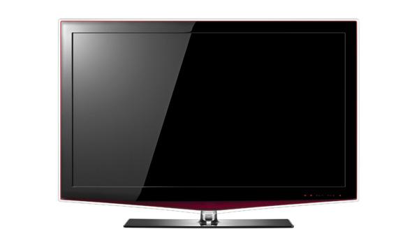 Future Lab: The Future of TV